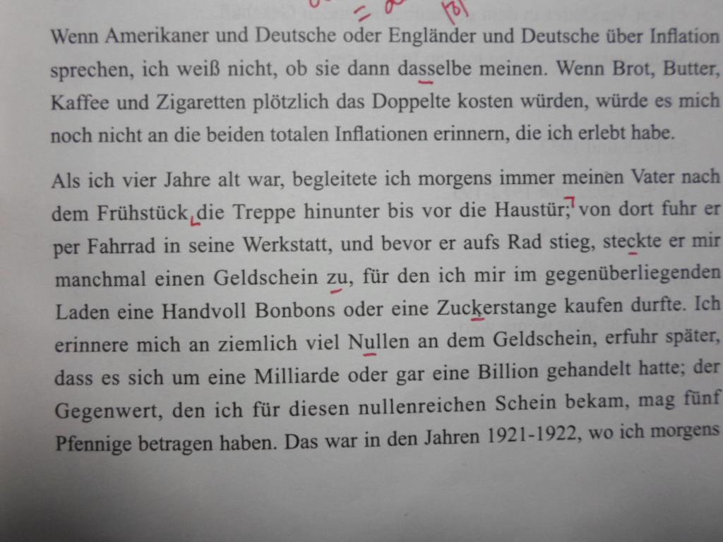 德语翻译公司如何选择 德语翻译多少钱