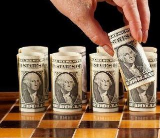 金融术语翻译的特点和注意事项