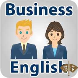 英语翻译中几个常见的注意事项