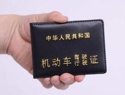 如何选择专业的驾照翻译公司?