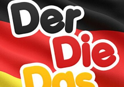 国内的德语翻译公司哪家好呢