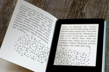 图书翻译需要注意哪些事项