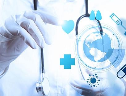 医疗翻译的基本要求有哪些