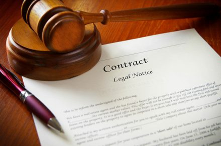 legal-contract-440x292.jpg