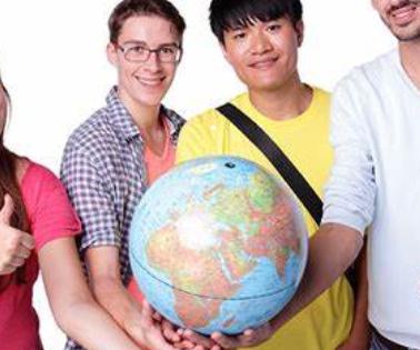 出国留学材料翻译这些你多少得了解些