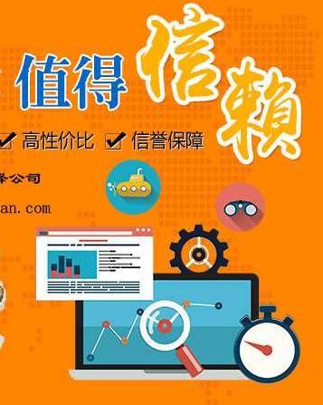 北京哪家英语翻译公司水平高水平好