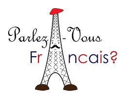法语翻译报价标准 法语翻译难易度解析