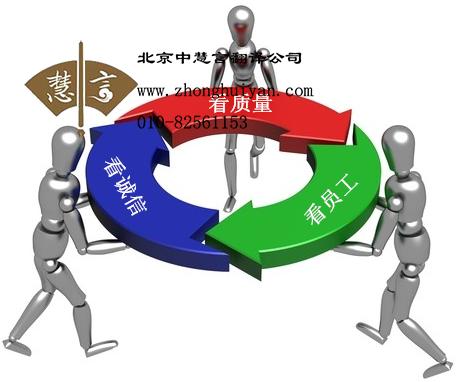 北京如何寻找一家靠谱的翻译公司?