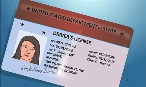 国际驾照翻译选择哪家公司翻译比较好