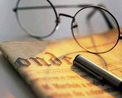 如何从事学习金融/法律类的翻译行业