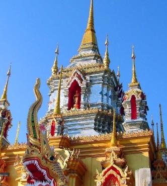 泰语陪同翻译多少钱一天