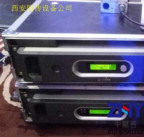 西安同传设备公司