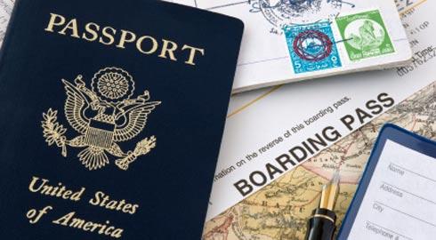 英国留学签证需要翻译哪些材料