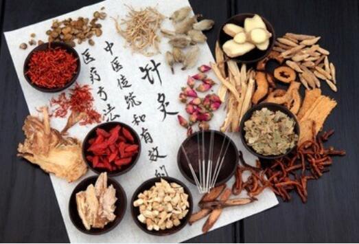 中医术语怎么翻译更好