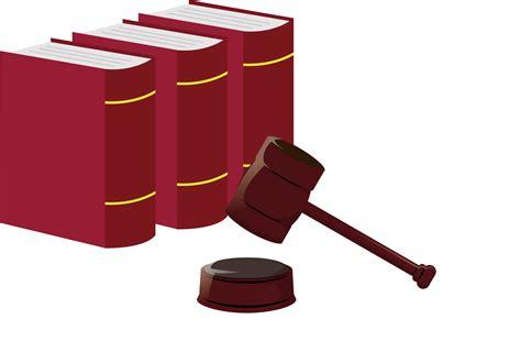 法律英语翻译的精炼性原则