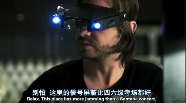 视频字幕翻译和听译扒词翻译需要注意以下几点