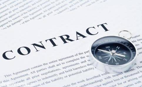 商务英语合同翻译需注意什么?