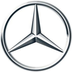 奔驰汽车案例(Q系)