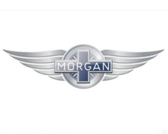 摩根汽车翻译案例
