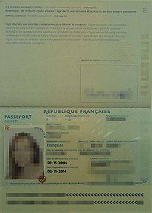 法国护照翻译多少钱