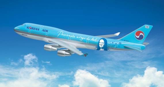 航空翻译公司哪家专业?