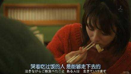 北京翻译公司提醒日文翻译需要注意什么