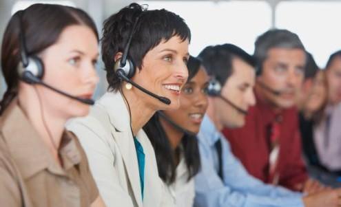 口译译前译员和公司需要准备什么?