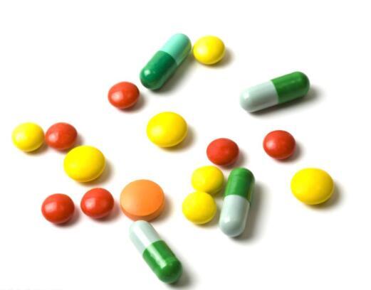 药品名称中英文翻译有哪些规范