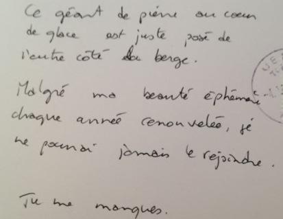 法语文件翻译多少钱?法语笔译千字价格介绍