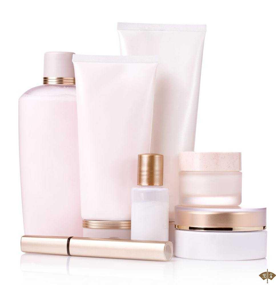 化妆品的日语翻译常见产品翻译