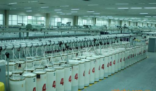 纺织行业翻译