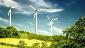 能源(新能源)翻译报价、石油化工翻译报价